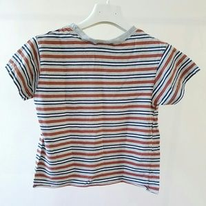 White Stag Shirts & Tops - White Stag Boy Tee T-Shirt Top Size L Fits 4T